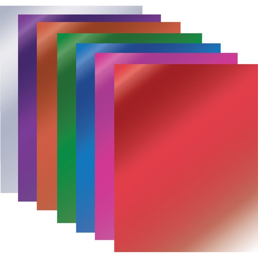 Днем, напечатать цветную картинку воронеж