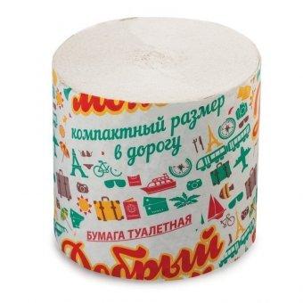 Бумага туалетная бытовая, 25 м, без втулки (супер-эконом) 126554 купить по низкой цене. Интернет магазин OFFICEKANC.RU.