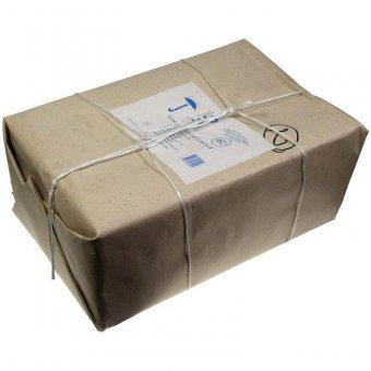Бумага писчая А3, 2500л, 48,8г/м2, 60% купить доставка и самовывоз. В магазине SAMSON ALL.